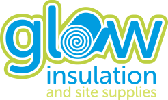 Glow Insulation and Site Supplies